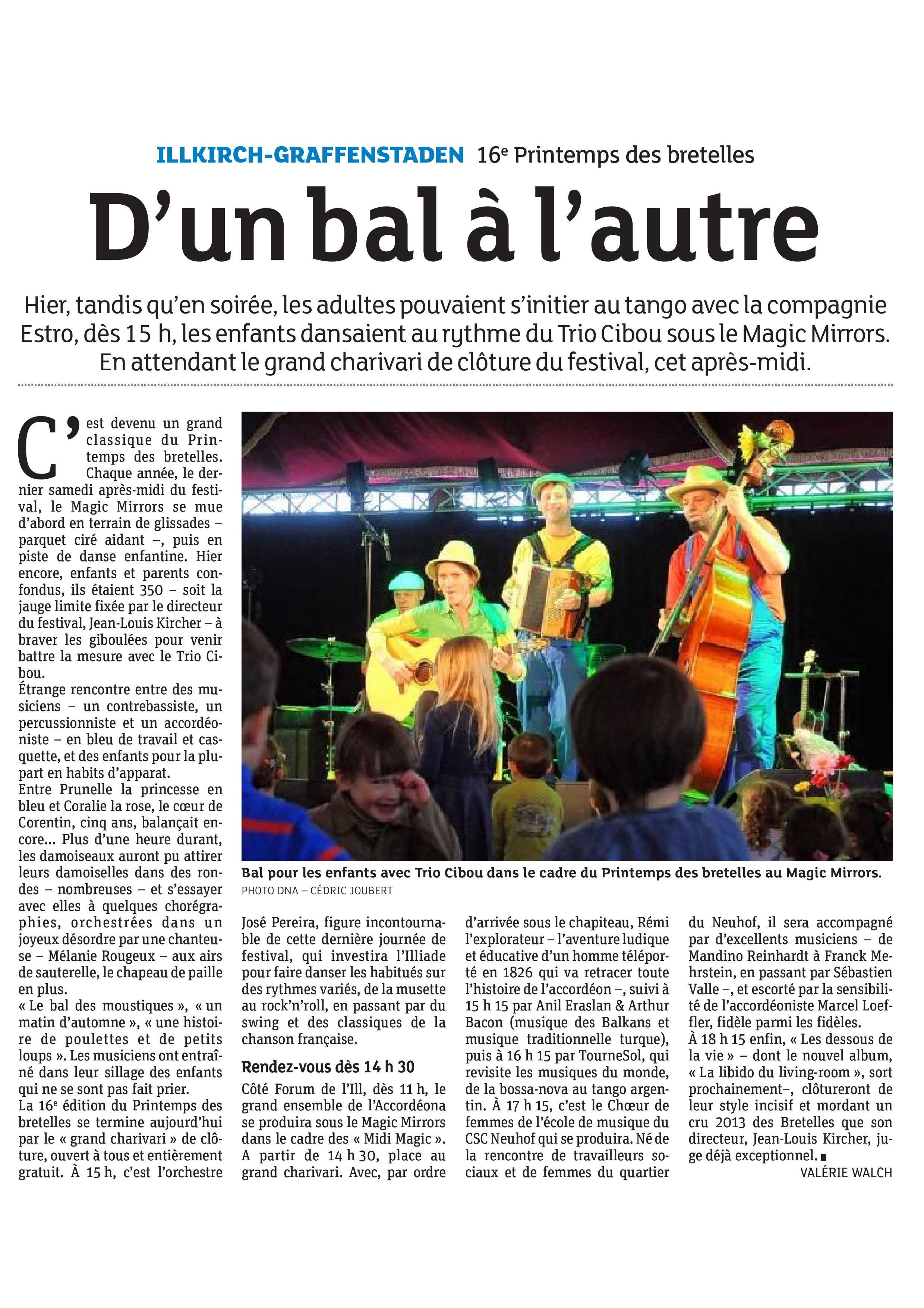 2013_03_24_DNA_Cibou-page-001